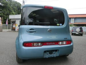 CIMG0330